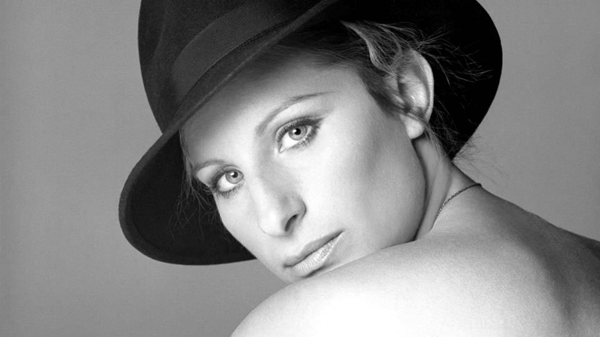 Barbra Streisand High Quality Wallpapers