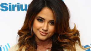 Becky G High Definition Wallpapers