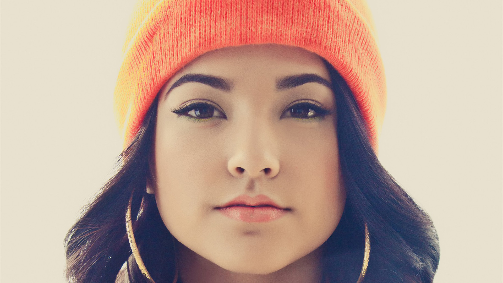 Becky G Sexy Wallpapers