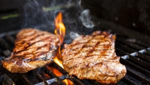 Beef Steak Photos