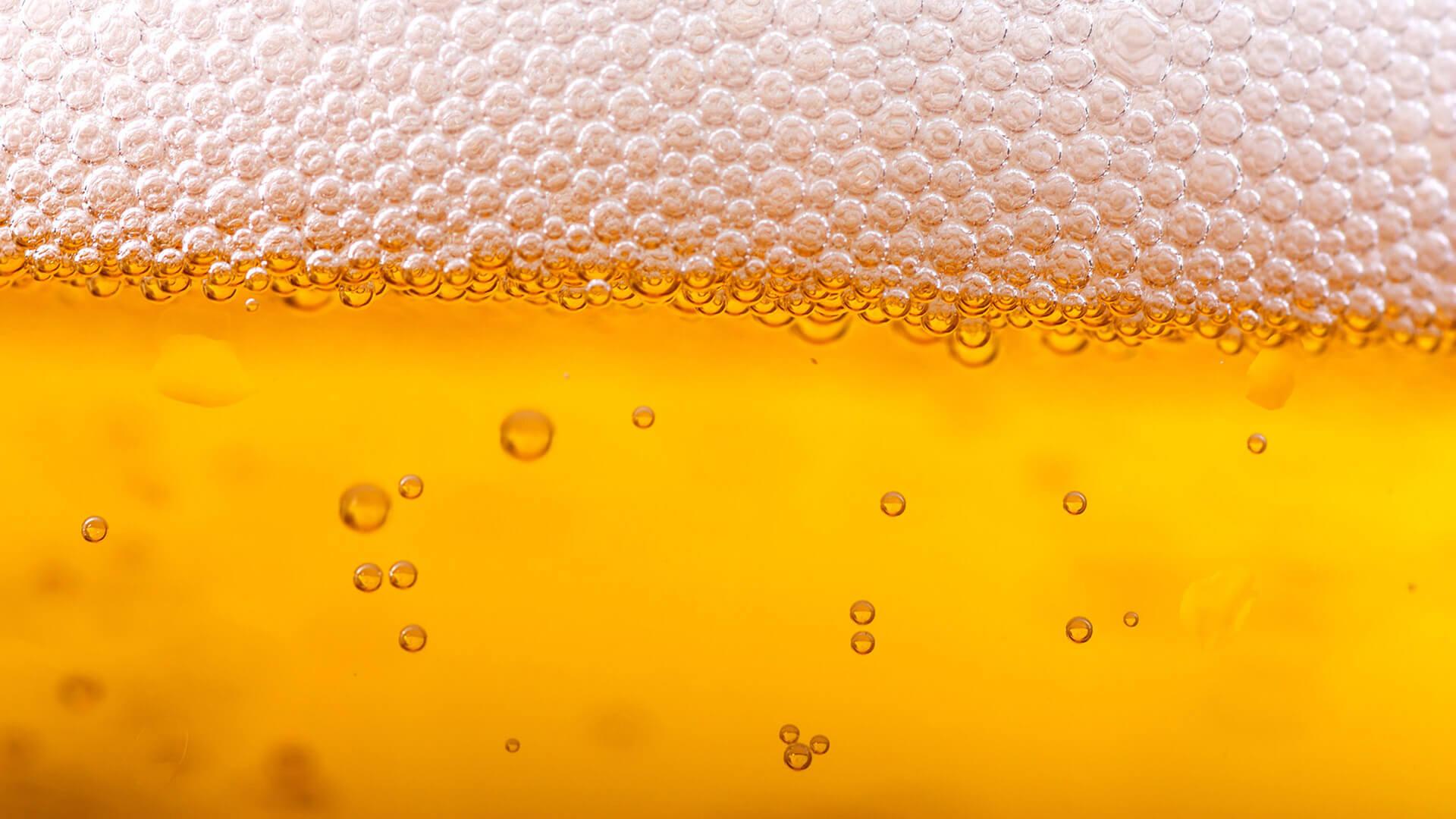 Beer HD Wallpaper