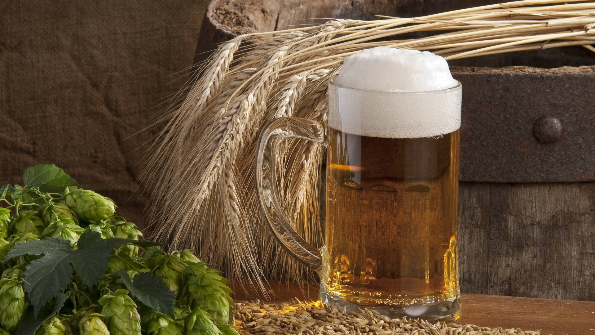Beer High Definition Wallpapers