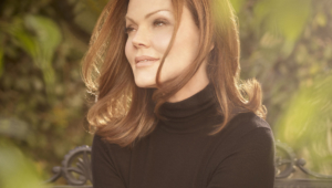 Belinda Carlisle High Definition Wallpapers