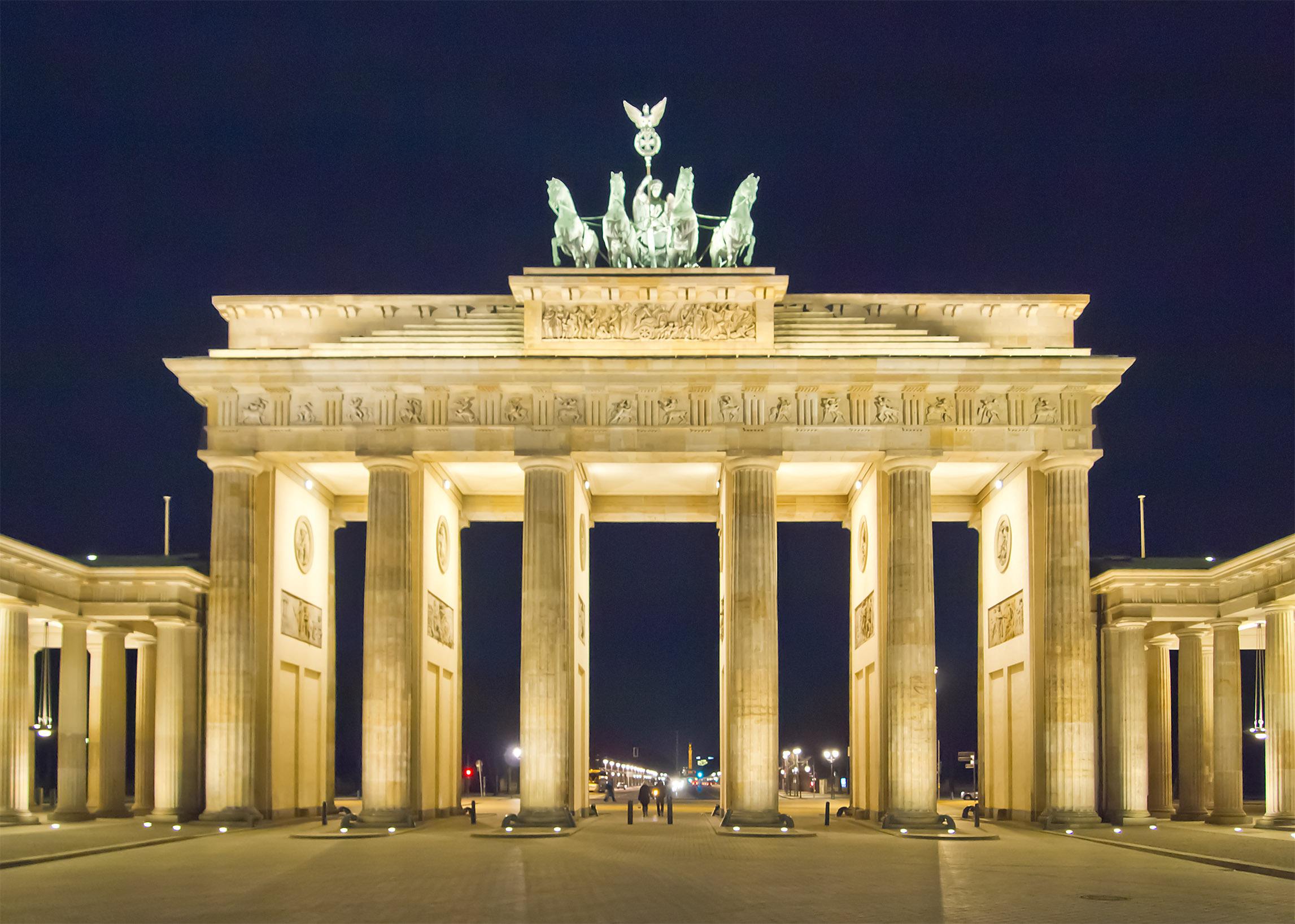 Berlin Images