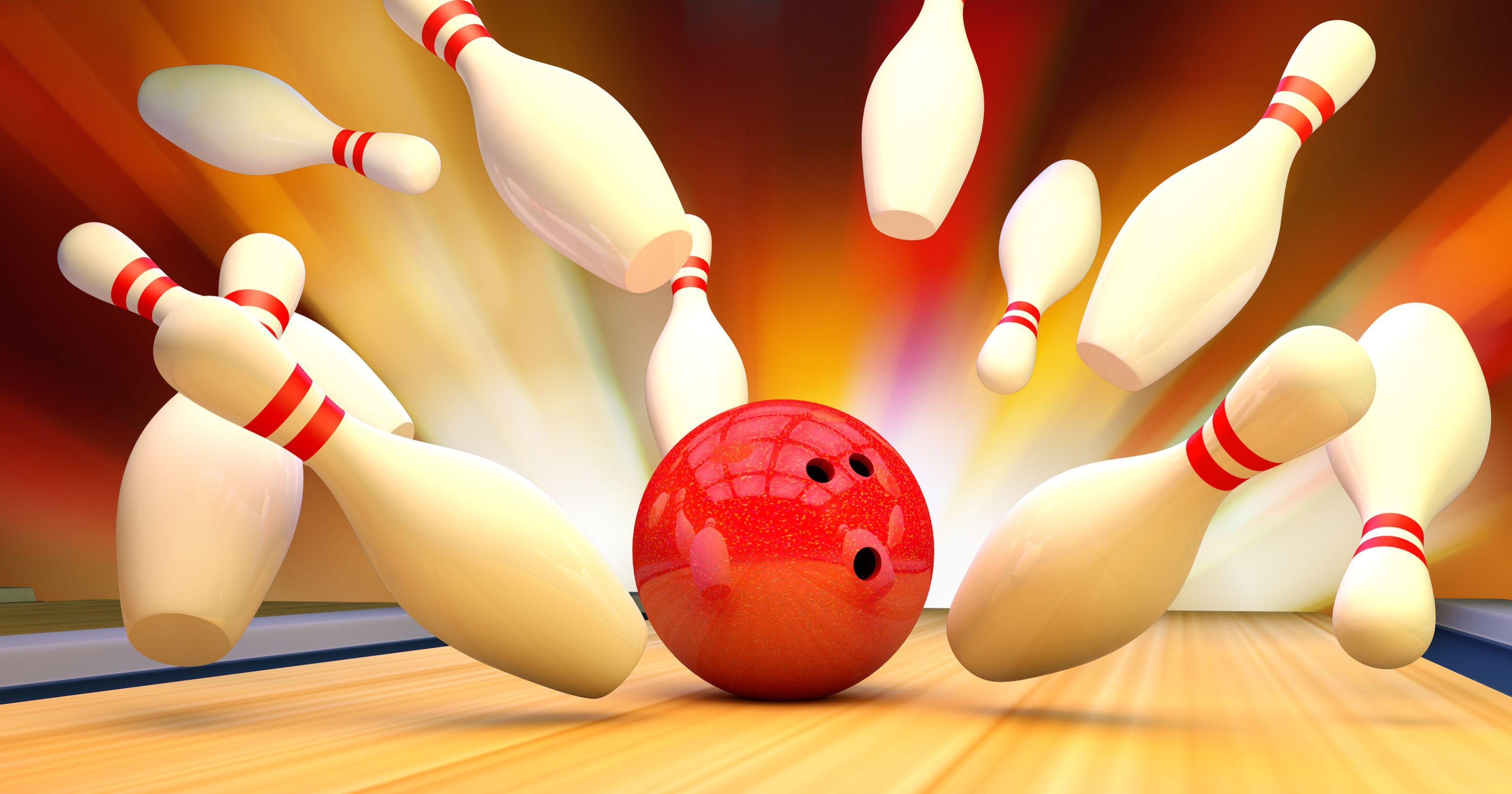 Bowling High Definition