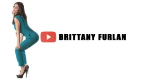 Brittany Furlan High Quality Wallpapers