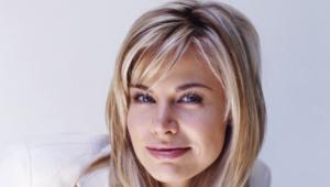 Brooke Burns High Definition Wallpapers