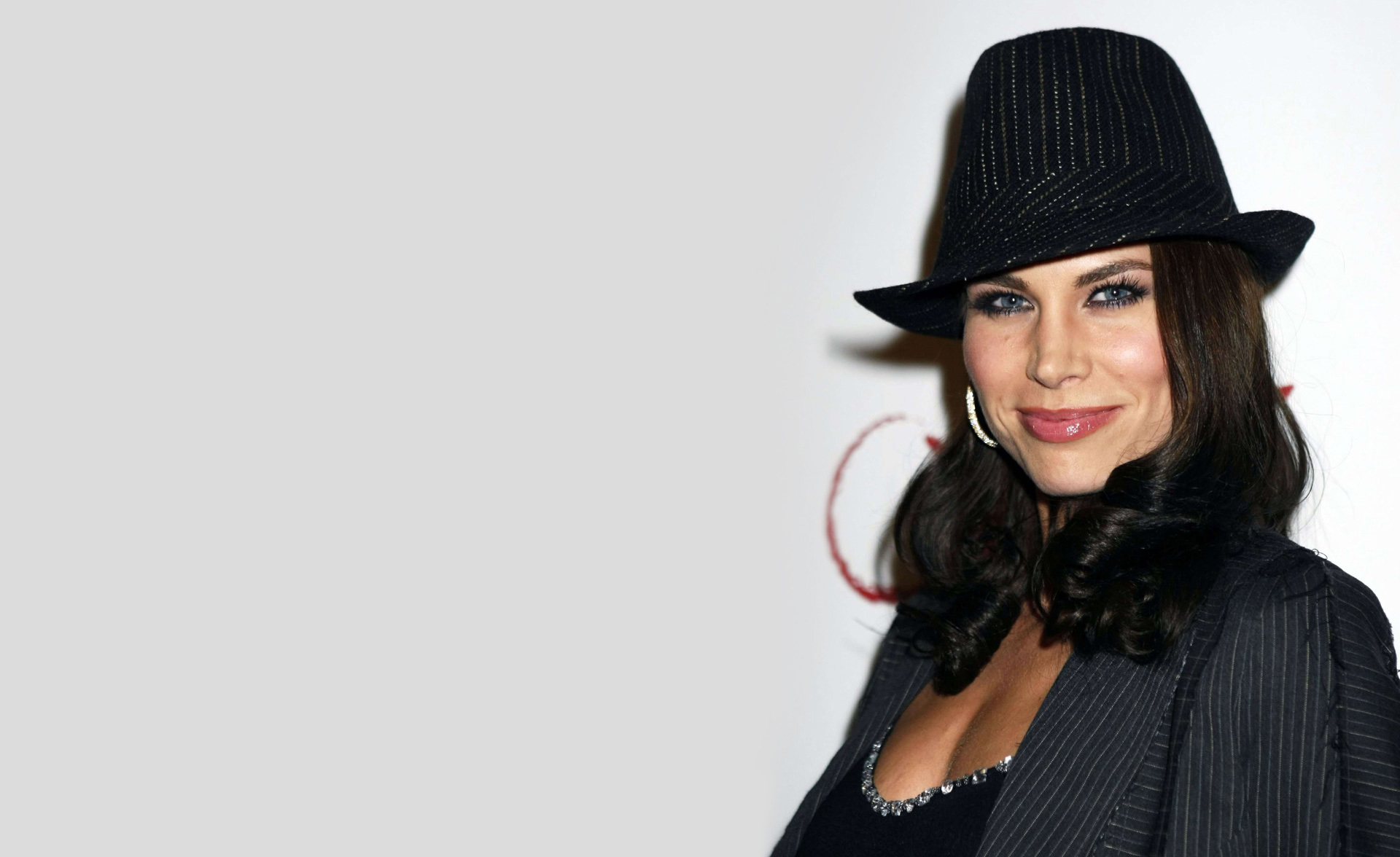 Brooke Burns High Quality Wallpapers