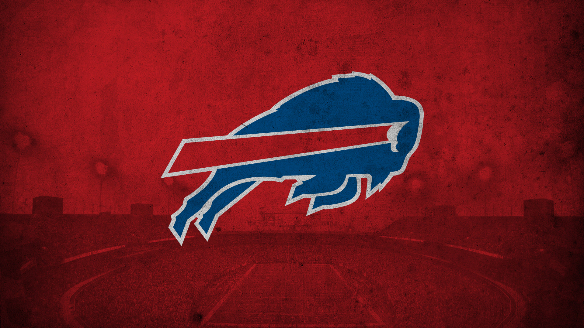 Buffalo Bills 4k