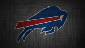 Buffalo Bills Computer Wallpaper