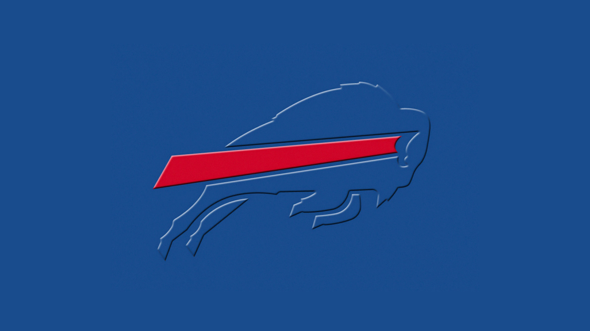 Buffalo Bills Hd Background