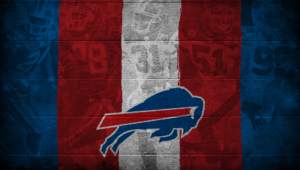 Buffalo Bills Hd Wallpaper