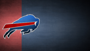 Buffalo Bills High Definition Wallpapers
