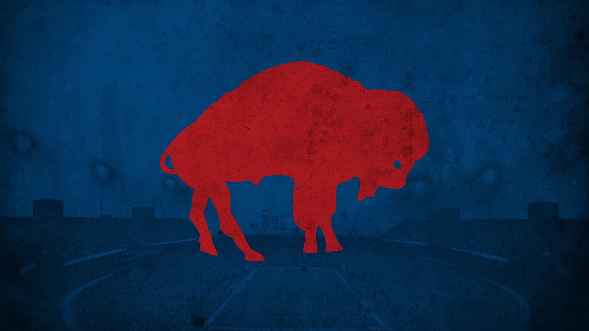 Buffalo Bills High Definition