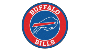 Buffalo Bills High Quality Wallpapers