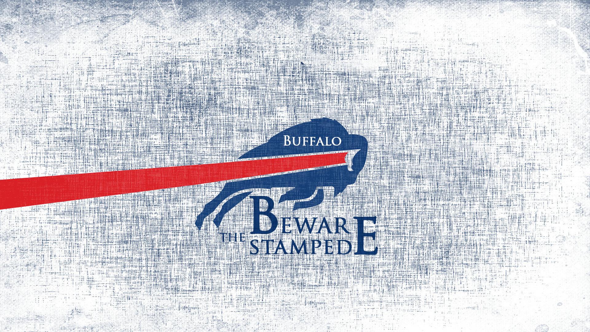 Buffalo Bills Photos