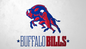Buffalo Bills Pictures