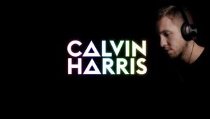 Calvin Harris Wallpapers