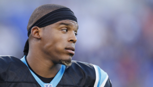 Cam Newton Full HD