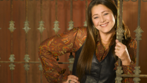 Camryn Manheim Computer Wallpaper