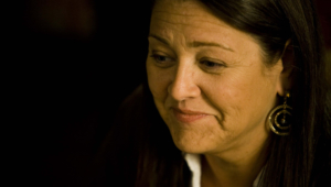 Camryn Manheim Photos