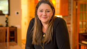 Camryn Manheim Widescreen