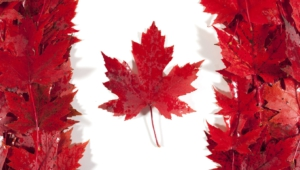 Canada Widescreen Hd