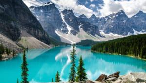 Canada Widescreen Hd