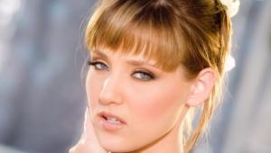 Carli Banks Wallpapers HD