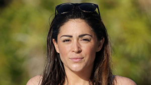 Casey Batchelor 4k