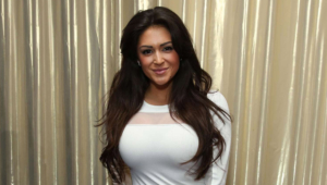 Casey Batchelor Desktop Images