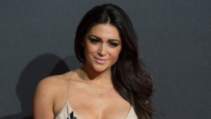 Casey Batchelor Hd