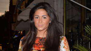 Casey Batchelor High Definition