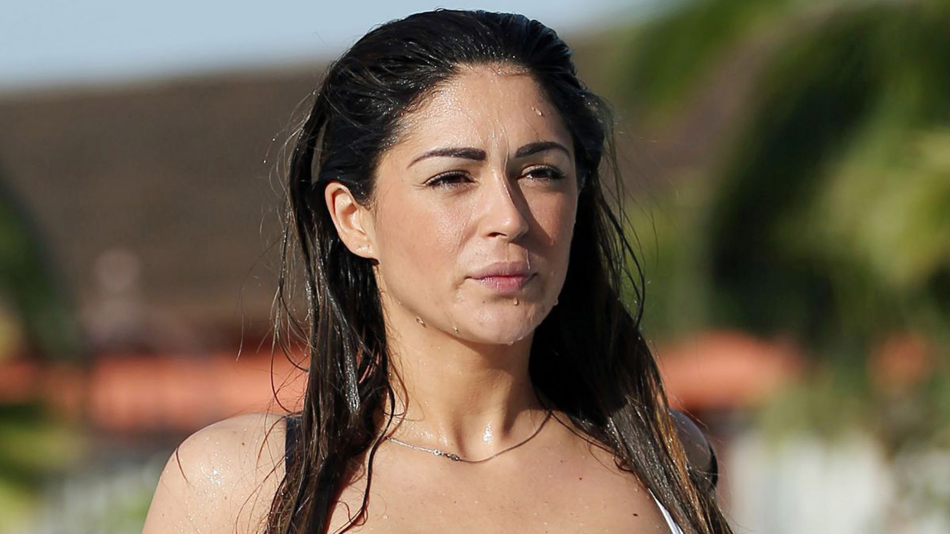 Casey Batchelor High Definition Wallpapers