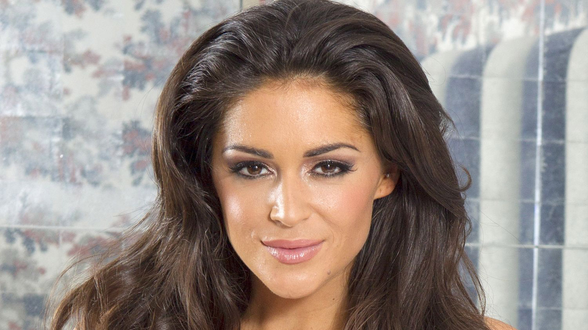 Casey Batchelor Sexy Wallpapers
