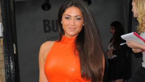 Casey Batchelor Wallpaper For Computer