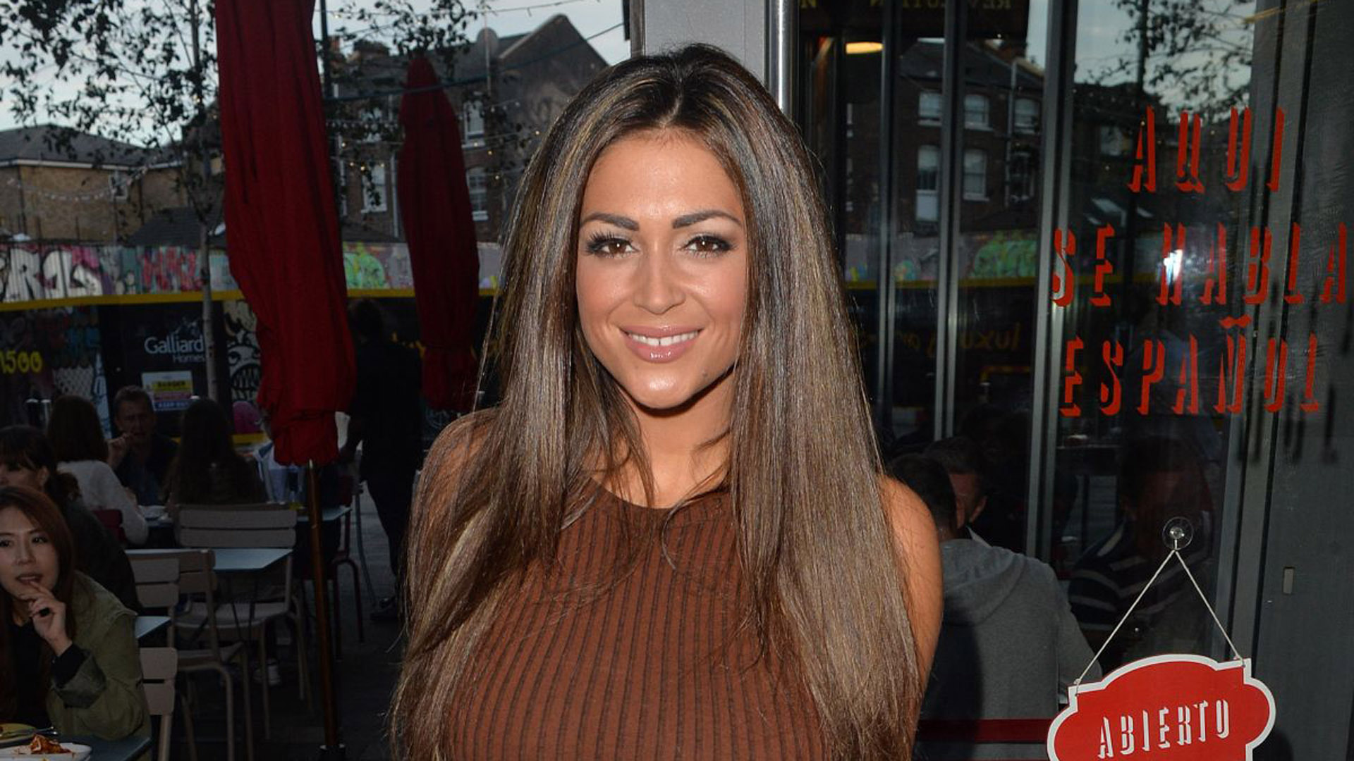 Casey Batchelor Wallpapers Hq