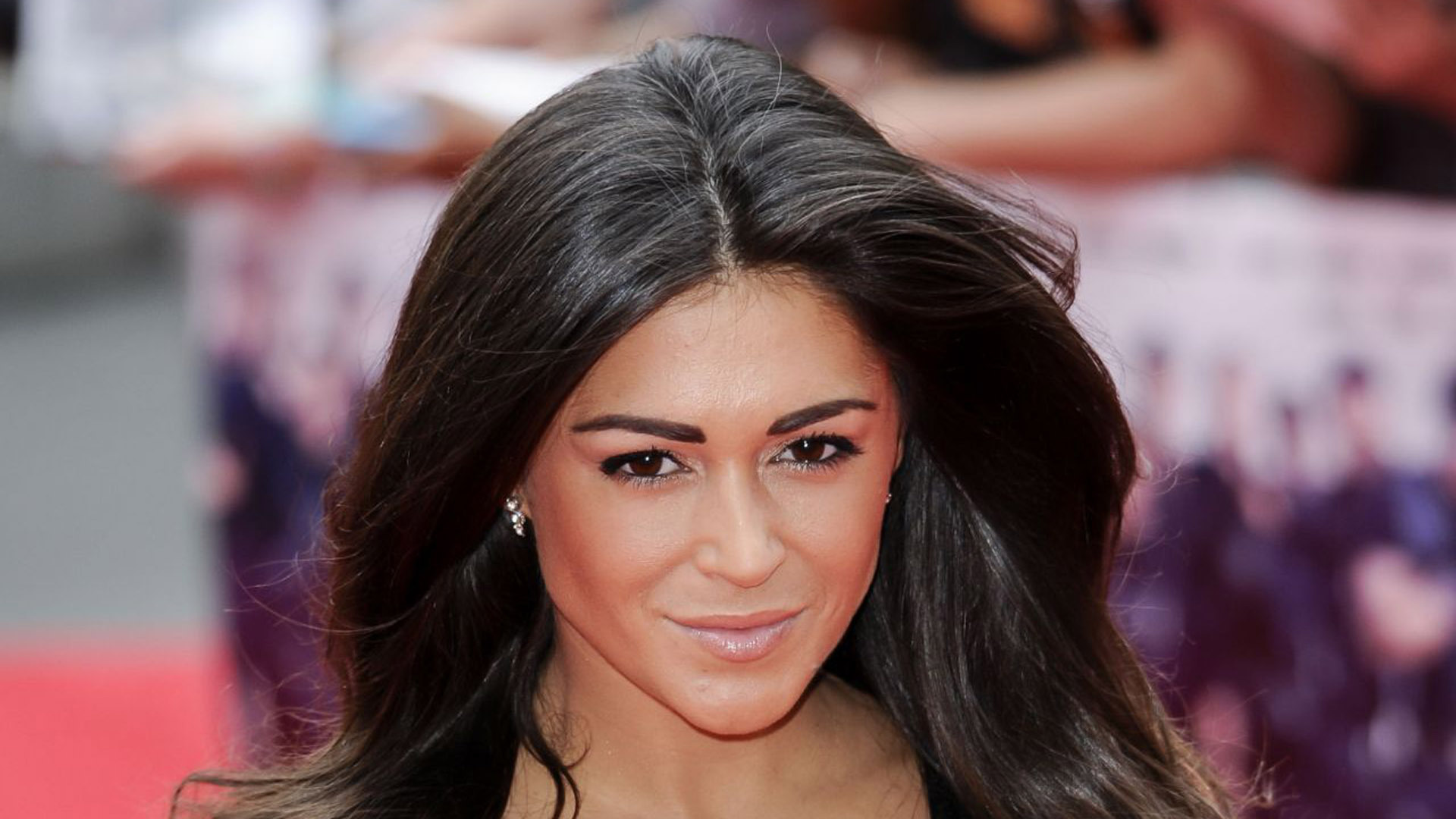 Casey Batchelor Wallpapers And Backgrounds