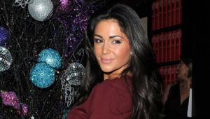 Casey Batchelor Full Hd