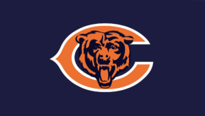 Chicago Bears HD Background