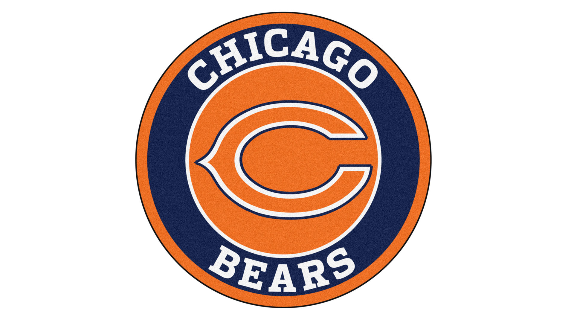 Chicago Bears High Definition Wallpapers