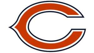 Chicago Bears High Quality Wallpapers