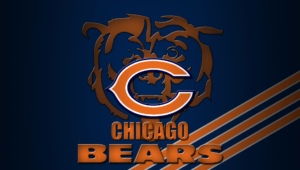 Chicago Bears Pictures