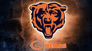 Chicago Bears Wallpapers And Backgrounds