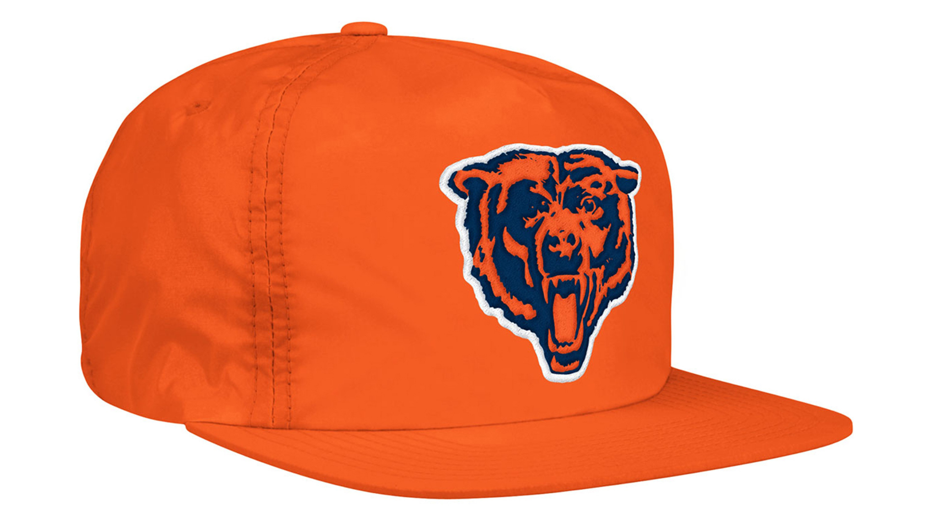 Chicago Bears Full HD