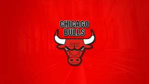 Chicago Bulls Wallpapers HQ
