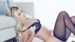 Ciara Price Images