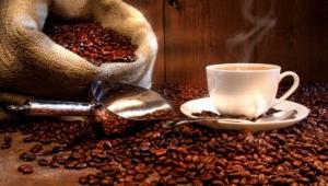 Coffee Beans Computer Wallpaper