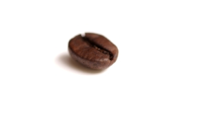 Coffee Beans High Definition