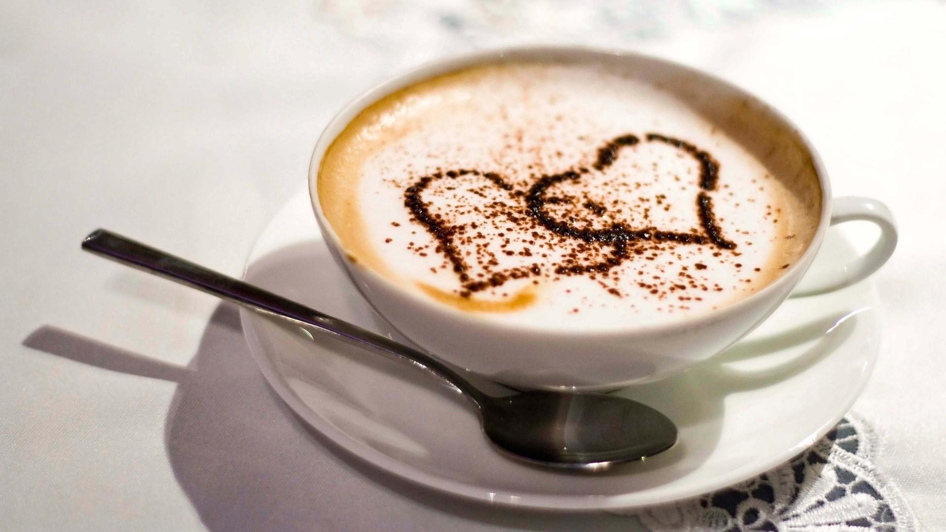Coffee HD